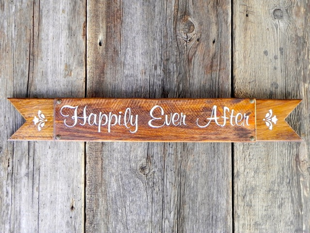 Home Handcrafted Wood Signs And Home Decor Crow Bar D Signs